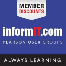 PearsonUGWelcome_Logo_250x250