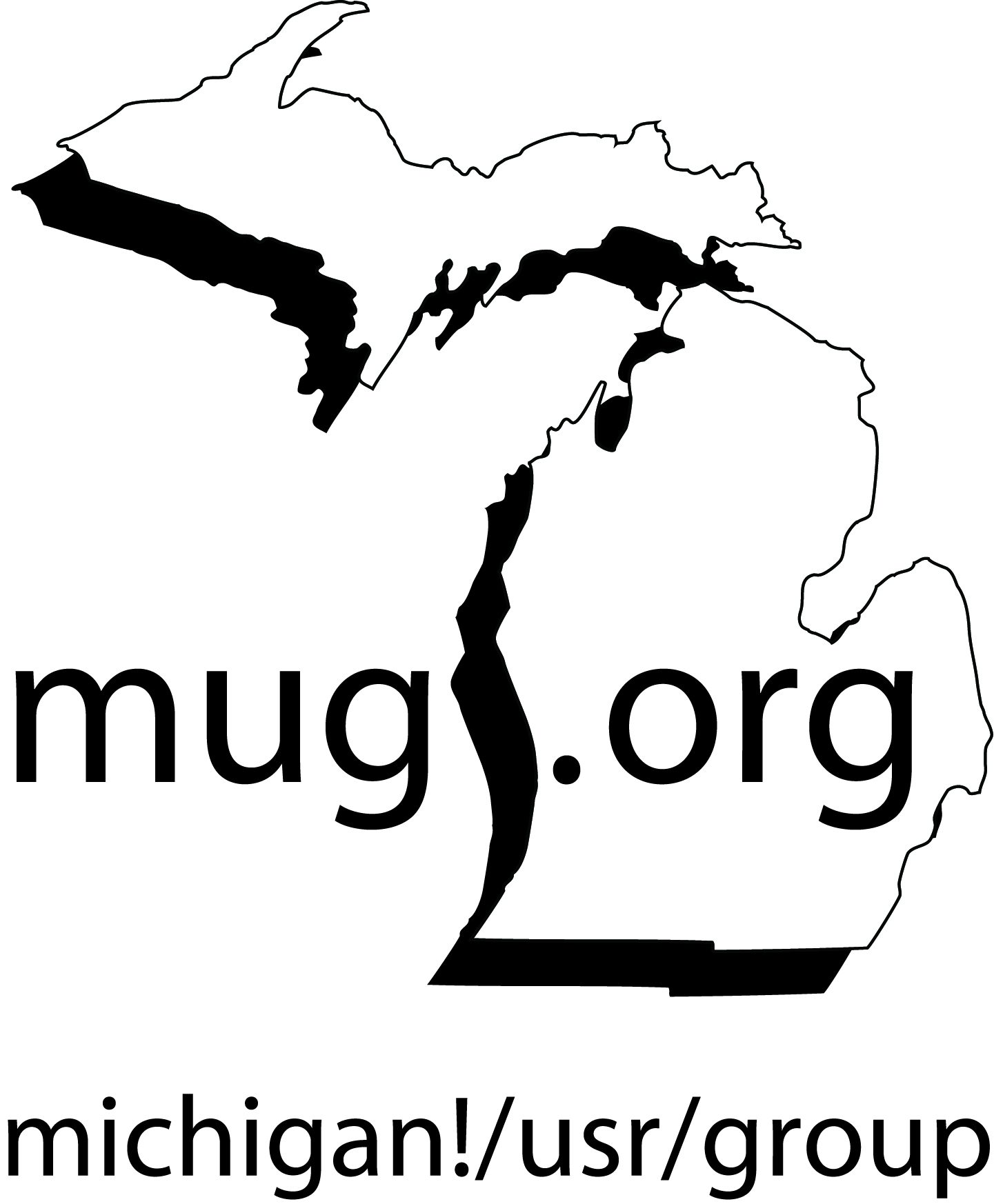 Michigan!/usr/group